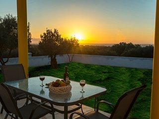 3 bedroom Villa with Internet Access in Fanes - Fanes vacation rentals