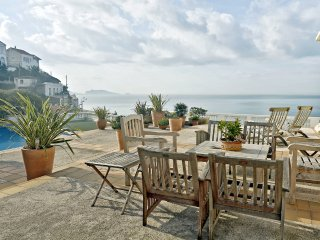 Luxurious apartment by the sea - Marseille vacation rentals