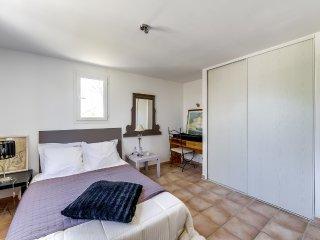 Inviting Provencal villa in Puyricard - Puyricard vacation rentals