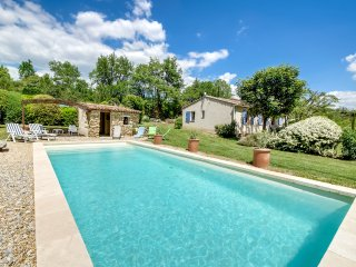 Perfect House with Internet Access and Washing Machine - Cadenet vacation rentals
