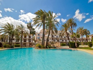 To rent Apartment in Dénia - Denia vacation rentals