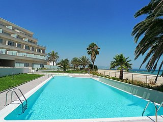 To rent Penthouse in Oliva - Oliva vacation rentals