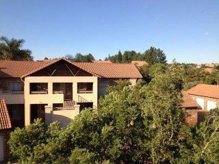 Centurion Furnished Apartments: Bateleur - Centurion vacation rentals