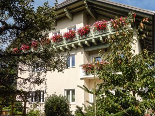 Apartments Vila Marjetica - Red App - Bled vacation rentals