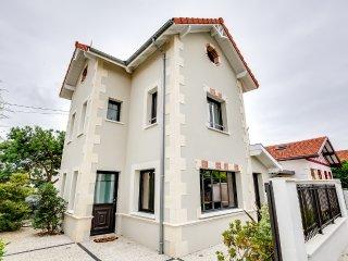 Charmante maison proche de la plage - Arcachon vacation rentals