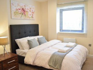 Newly Refurbished Apartment  6 - Romford vacation rentals