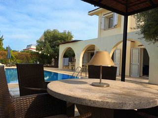 Vacation Rental in Kyrenia