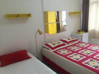 1 room NS #703 NS750 - Rio de Janeiro vacation rentals