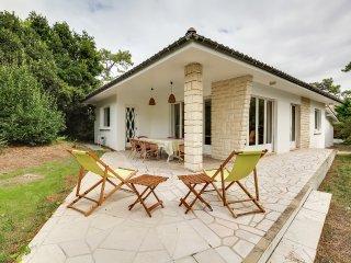 Villa de vacances près du Mimbeau - Gindou vacation rentals