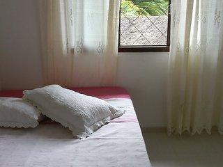 Excelente casa próximo à Praia - Porto Belo vacation rentals