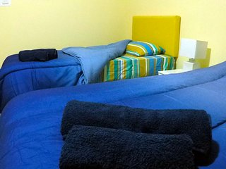 1 bedroom Private room with Internet Access in Pembroke - Pembroke vacation rentals
