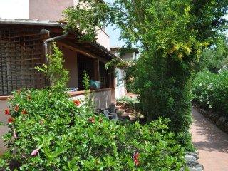 Residence Juniperus Appartamenti in affitto Porto Rotondo - Porto Rotondo vacation rentals