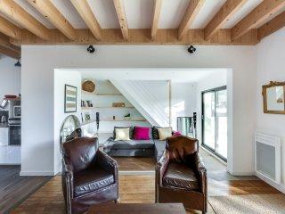 Belle maison moderne à La Baule - La-Baule-Escoublac vacation rentals