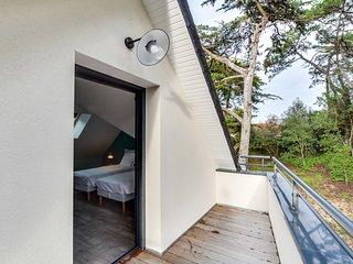 Maison familiale neuve, plage à pied - Pornichet vacation rentals