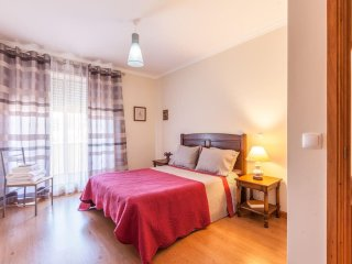 Mar Alto - 9127/AL - Viana do Castelo vacation rentals