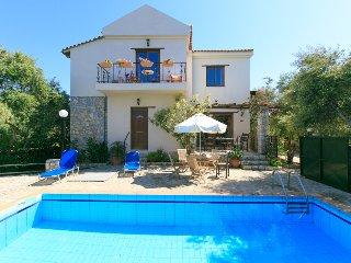 Nice 3 bedroom Villa in Tavronitis - Tavronitis vacation rentals