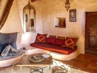 Perfect House with Internet Access and Television - Olmeto vacation rentals