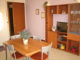 1 bedroom Condo with Internet Access in Mogliano Veneto - Mogliano Veneto vacation rentals