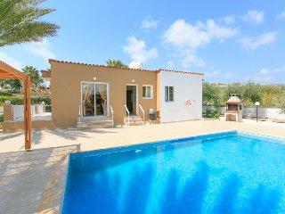 Sunny Coral Bay Villa rental with Internet Access - Coral Bay vacation rentals