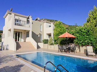 Comfortable Katelios Villa rental with Internet Access - Katelios vacation rentals