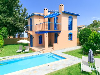 Nice 3 bedroom Villa in Polis - Polis vacation rentals
