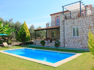 Villa Dimitris - Kalyves vacation rentals