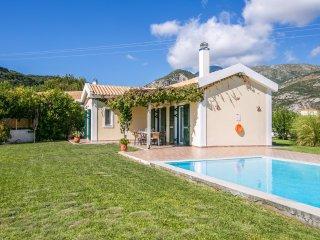 Lovely Katelios Villa rental with Internet Access - Katelios vacation rentals