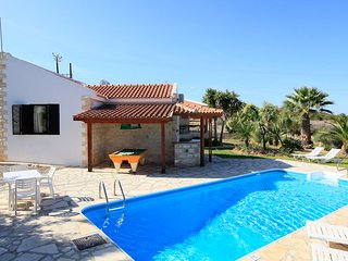 Perfect 3 bedroom Villa in Prodromi - Prodromi vacation rentals