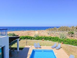 Cozy 3 bedroom Vacation Rental in Pomos - Pomos vacation rentals
