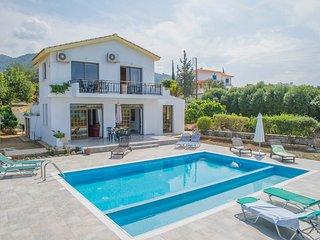 Villa Adonis - Argaka vacation rentals