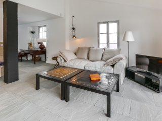 Maison contemporaine proche de la plage à Anglet - Anglet vacation rentals