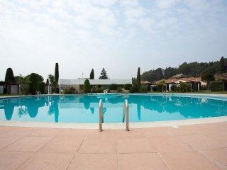 Villa de standing dans domaine privé à Biot - Biot vacation rentals