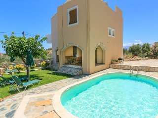 Villa Neria - Aptera vacation rentals