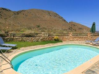 Nice Aptera Villa rental with Internet Access - Aptera vacation rentals