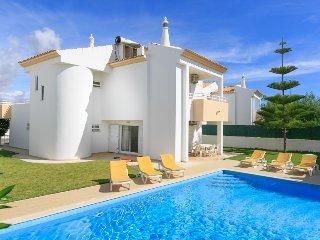 Lovely 3 bedroom Villa in Sesmarias - Sesmarias vacation rentals