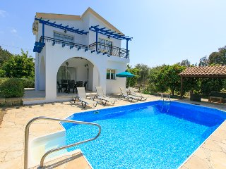 Perfect 2 bedroom Villa in Polis - Polis vacation rentals
