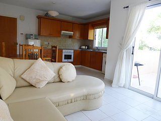 Apartment Eva - Protaras vacation rentals