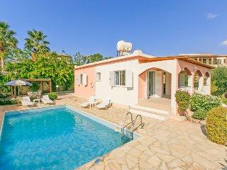 Cozy Coral Bay Villa rental with Internet Access - Coral Bay vacation rentals