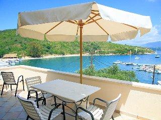 Comfortable 3 bedroom Villa in Agios Stefanos NE - Agios Stefanos NE vacation rentals