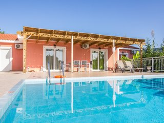 Nice Katelios Villa rental with Internet Access - Katelios vacation rentals
