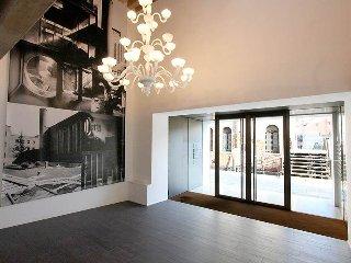 Apartment Venice Mazzoni - 4 People - Venice vacation rentals