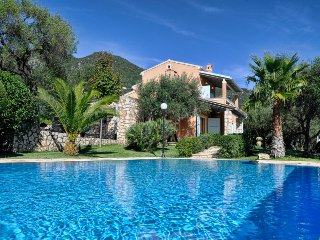 Beautiful 3 bedroom Vacation Rental in Pyrgi - Pyrgi vacation rentals