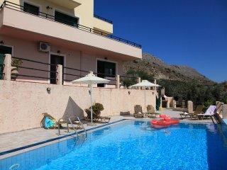 Perfect Krouson Villa rental with Internet Access - Krouson vacation rentals