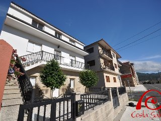 Cozy 2 bedroom Condo in Carnota with Television - Carnota vacation rentals