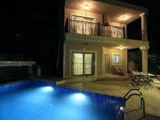 Spacious 4 bedroom Villa in Unye - Unye vacation rentals