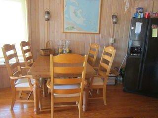 Nice 3 bedroom Cottage in Marsh Harbour - Marsh Harbour vacation rentals