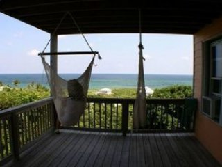 Nice Marsh Harbour House rental with Internet Access - Marsh Harbour vacation rentals