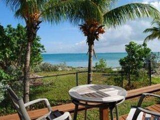 Convenient 2 bedroom House in Marsh Harbour - Marsh Harbour vacation rentals