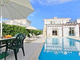 Bright Limni Villa rental with Internet Access - Limni vacation rentals