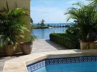 Villa Mer Soliel - Great Abaco Club - Marsh Harbour vacation rentals